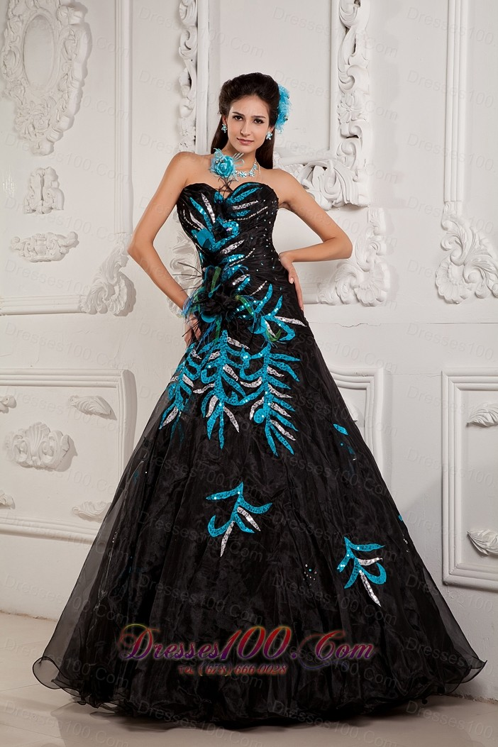 newest Pageant Dresses in Gainesville, FL newest Pageant Dresses in ...