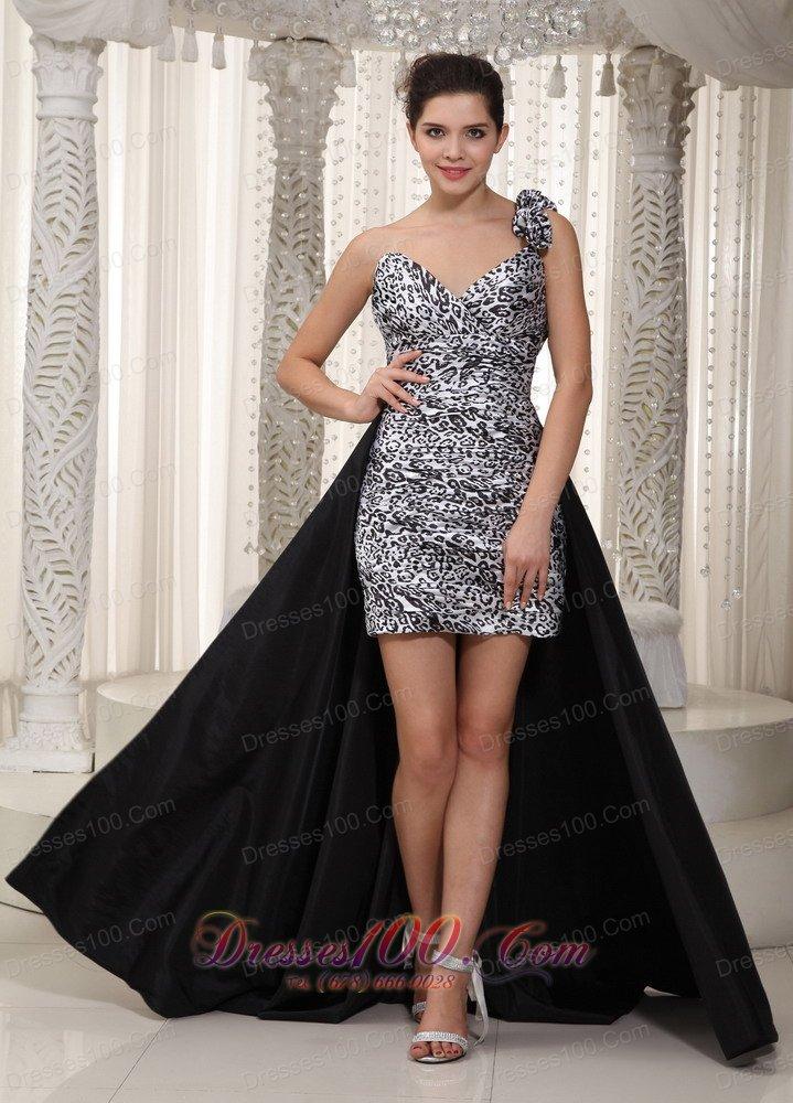 Prom Dresses in Gainesville FL