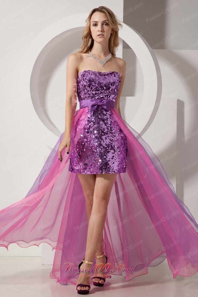 8 grade prom dresses blush prom glamorous dresses pinterest blush ...